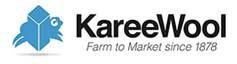 KareeWool