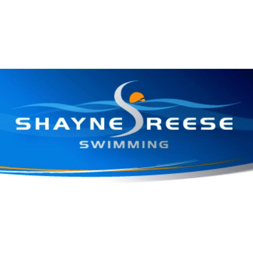 Shayne Reese